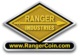 Ranger Industries, LLC.